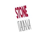 StoneItaliana