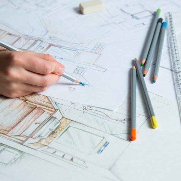 design-progettazione